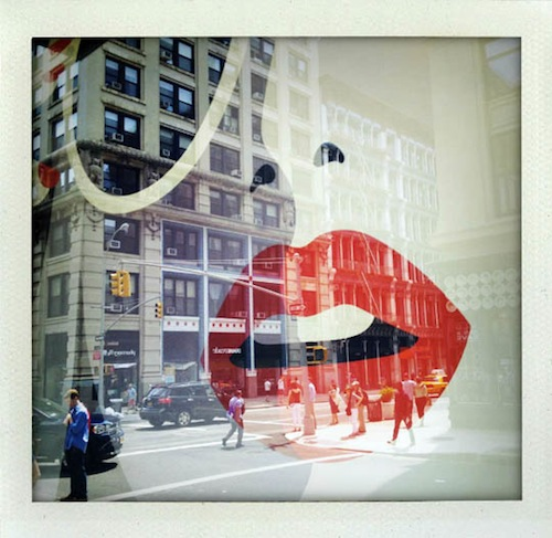 stefan-falke-newyork-iphone-05