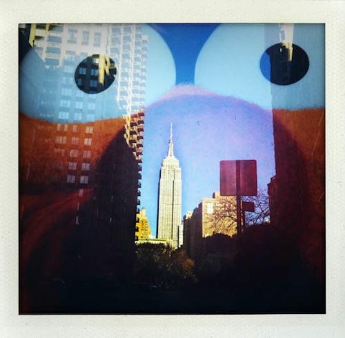 stefan-falke-newyork-iphone-11