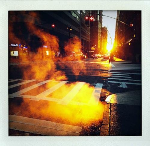 stefan-falke-newyork-iphone-12