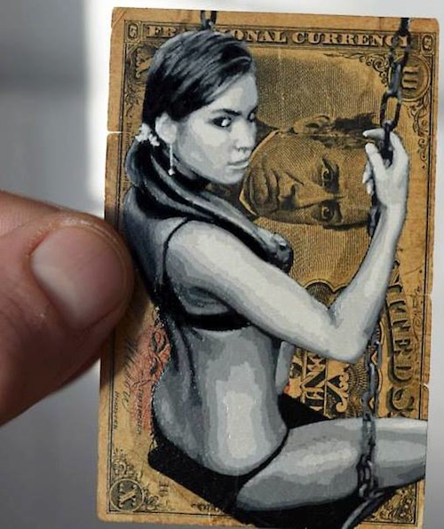 stencil art_miniature_4