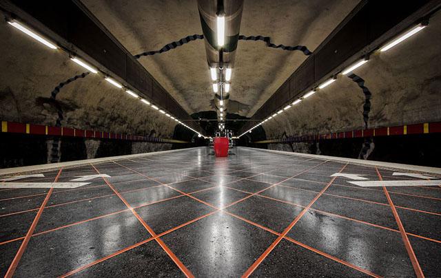 stockholm_metro station_11