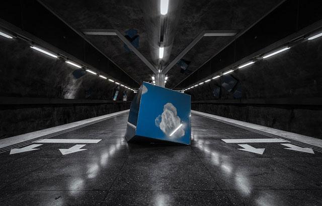 stockholm_metro station_12