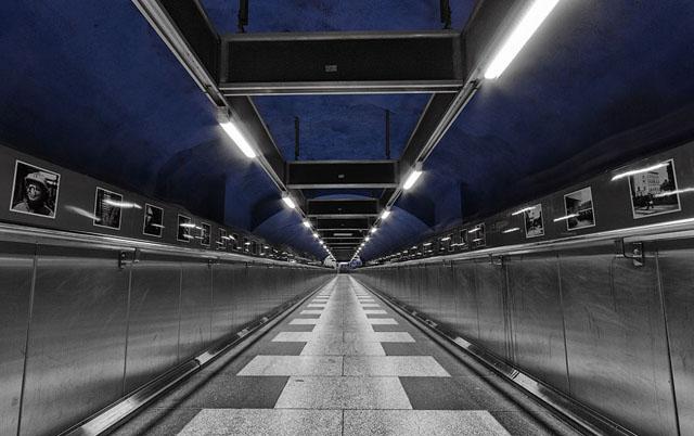 stockholm_metro station_7