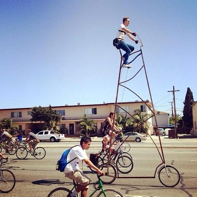 stoopid_tall_bike_01