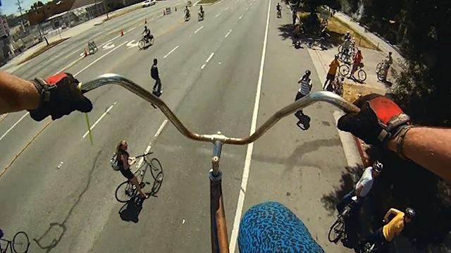 stoopid_tall_bike_02