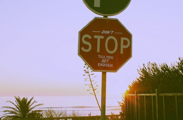 stop_signs_01