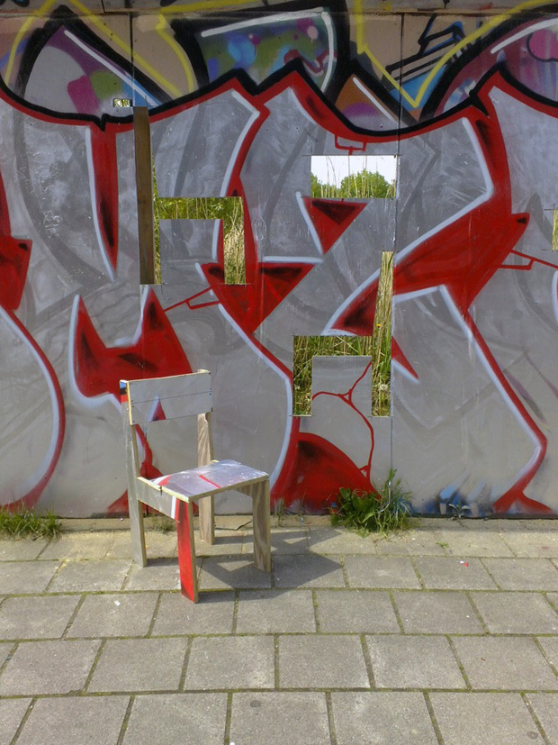 street-furniture-01