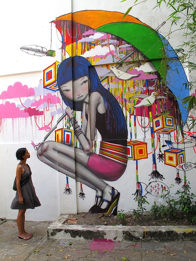 streetartists_vs_murals_01