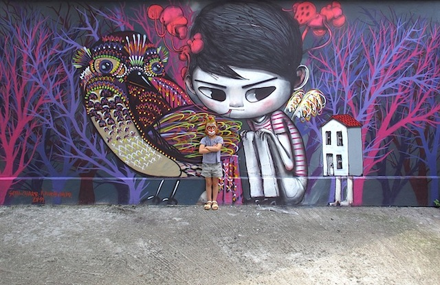 streetartists_vs_murals_05