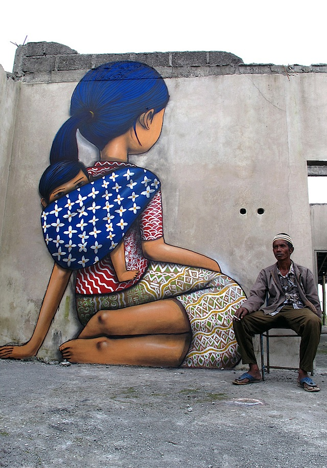 streetartists_vs_murals_07