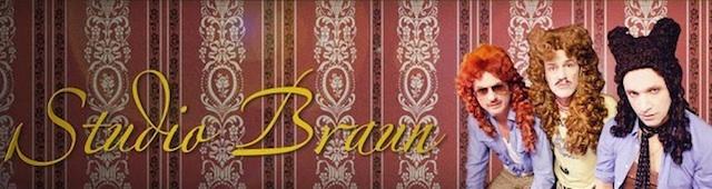 studio_braun_channel_01
