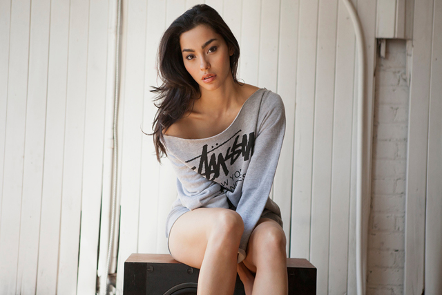 stussy-2013-spring-summer-lookbook-featuring-adrianne-ho-3