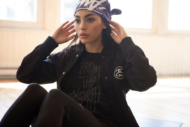 stussy-2013-spring-summer-lookbook-featuring-adrianne-ho-6