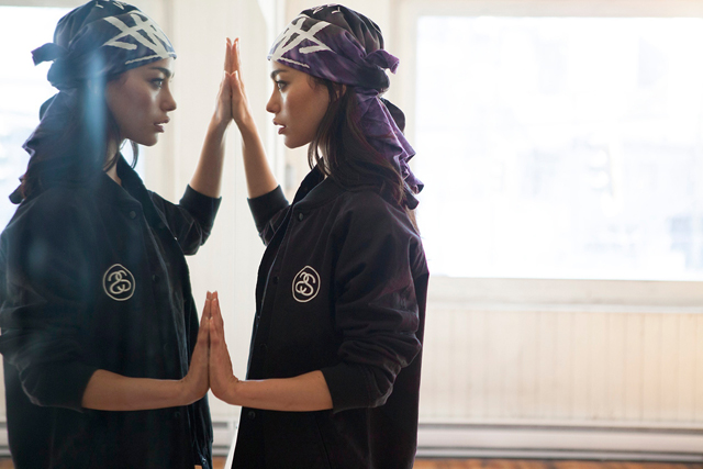 stussy-2013-spring-summer-lookbook-featuring-adrianne-ho-7