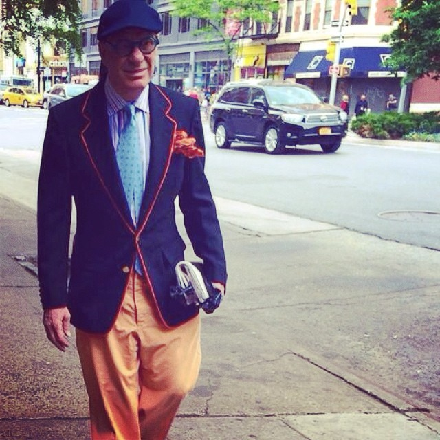 stylish_dapper_grandpas_nyc_01