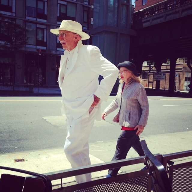 stylish_dapper_grandpas_nyc_03