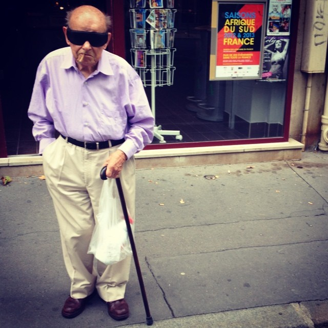 stylish_dapper_grandpas_nyc_06