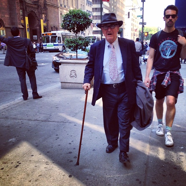 stylish_dapper_grandpas_nyc_07