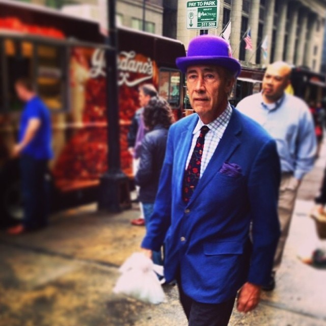 stylish_dapper_grandpas_nyc_10