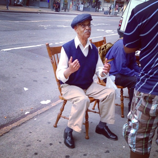 stylish_dapper_grandpas_nyc_12