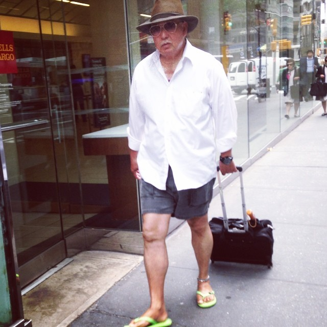 stylish_dapper_grandpas_nyc_13