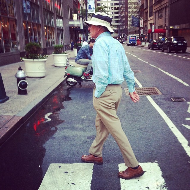 stylish_dapper_grandpas_nyc_14