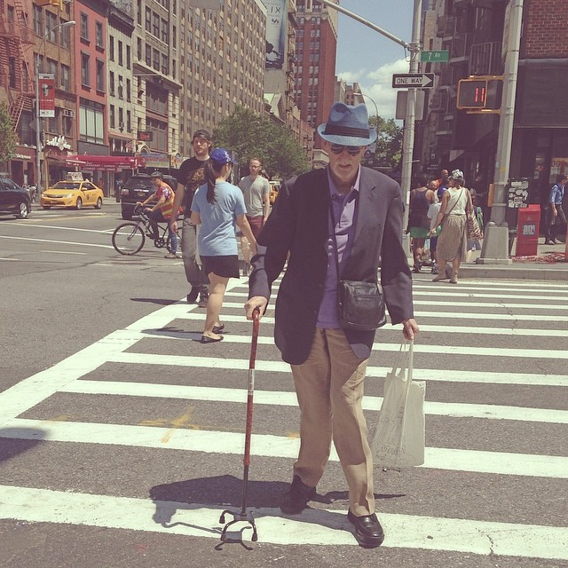 stylish_dapper_grandpas_nyc_15