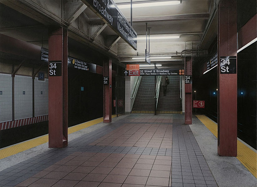 subway_paintings_hisaya_taira_06
