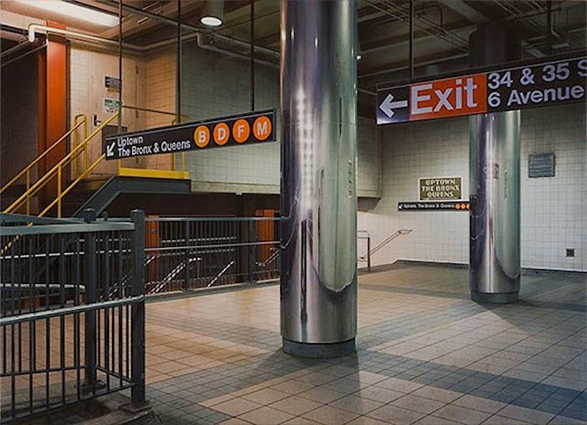 subway_paintings_hisaya_taira_07