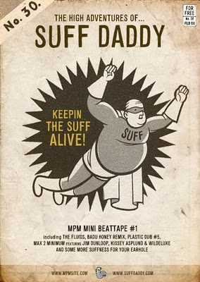 suff_daddy_beattape