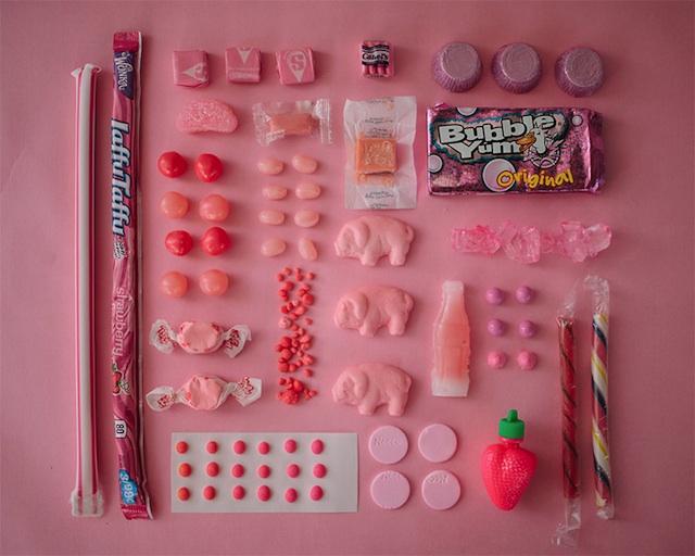sugar_by_Emily_Blincoe_2013_05