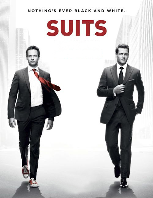 suits-poster_01