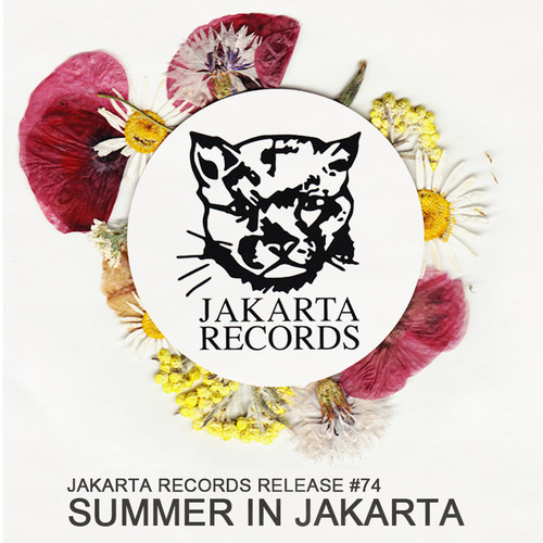 summer_in_jakarta_cover