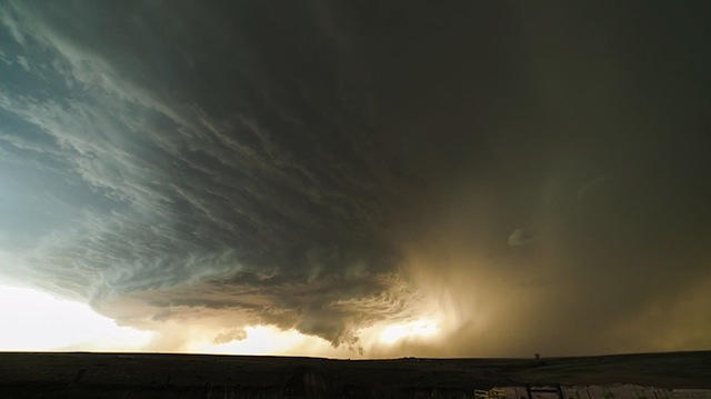supercell_texas_01