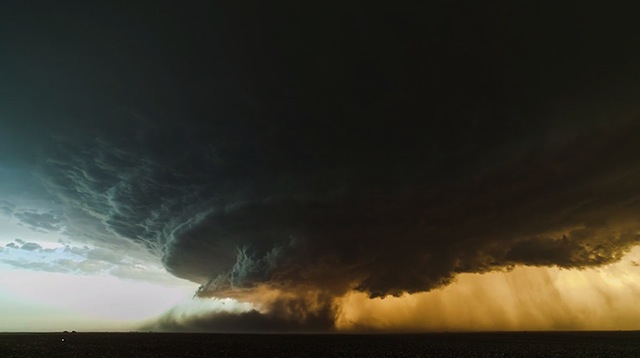 supercell_texas_02
