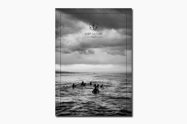 surf-culture-digital-magazi