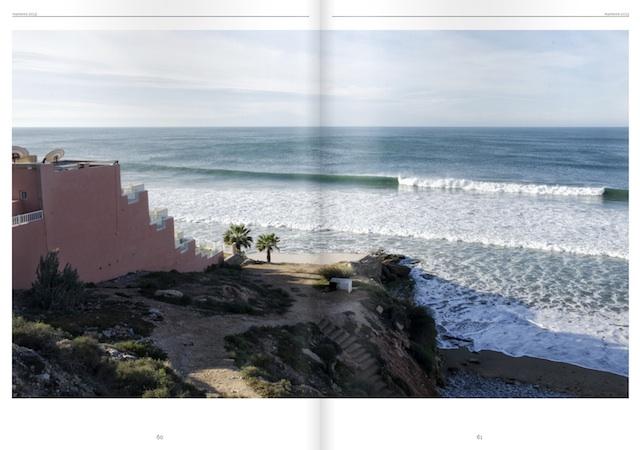 surf-culture-digital-magazi2