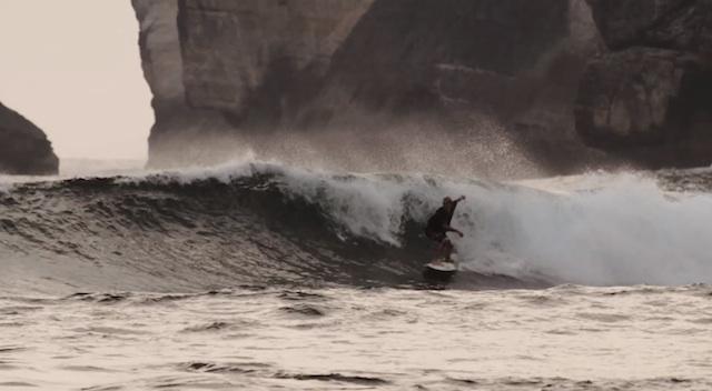 surf_chippa_wilson_bali_01