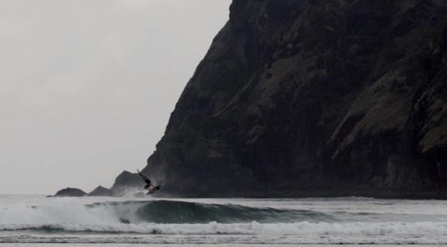 surf_chippa_wilson_bali_03