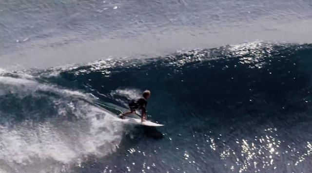 surf_chippa_wilson_bali_04