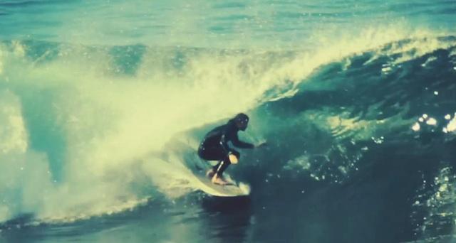 surfing_bootleg_full_01