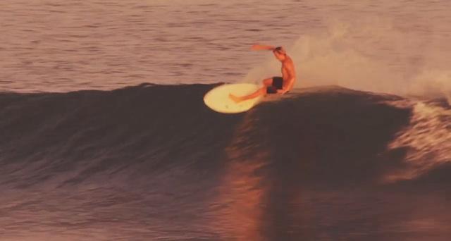 surfing_bootleg_full_03