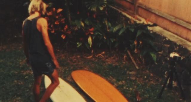 surfing_bootleg_full_04