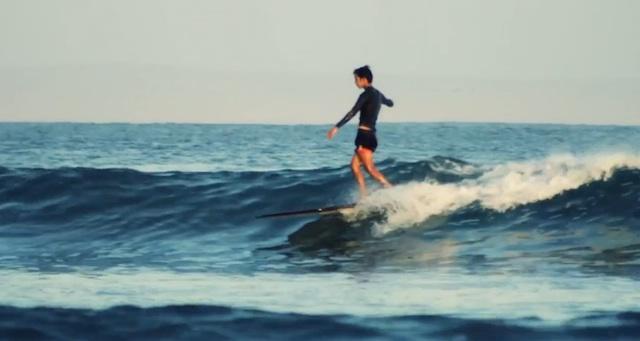 surfing_bootleg_full_05