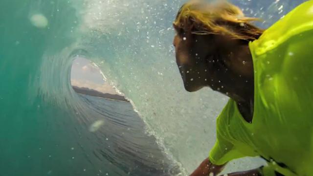 surfing_indo_2013_01