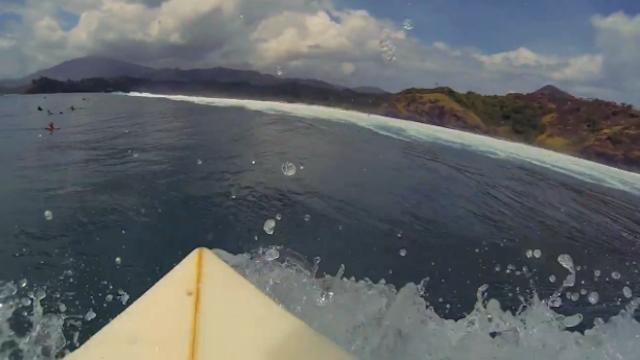 surfing_indo_2013_03