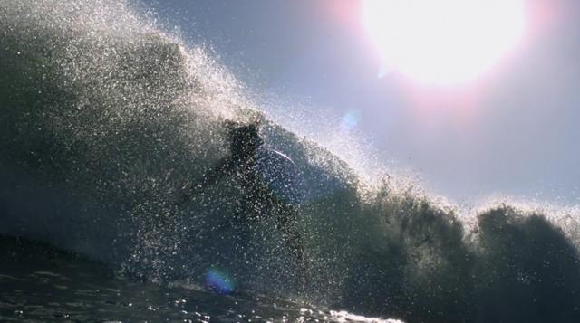 surfing_lee wilson_1