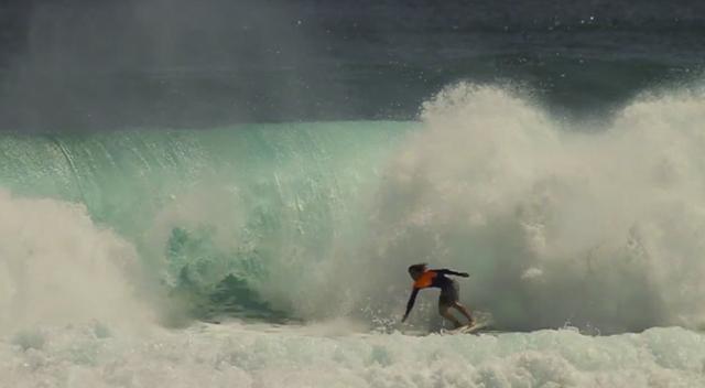surfing_lee wilson_2