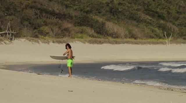 surfing_lee wilson_3