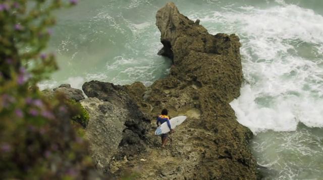 surfing_lee wilson_4